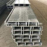 Fiberglass Plank