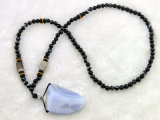2014 N. L. P Aromatherapy Necklace Wholesale