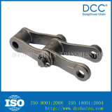 Drive Transmission Conveyor Chain with ISO Approved