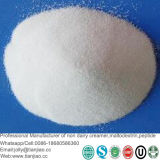 Maltose Powder Applicated for Bakeries, Can Foods, Pharmaceuticals