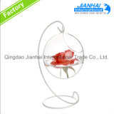 Hanging Borosilicate Glass Balls for Wedding Decoration