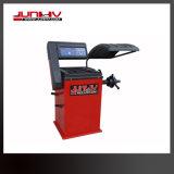 Garage Equipment for Balancing Tyre