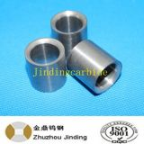 Tungsten Carbide Wear Component Bushing Sleeves Shaft for Pump Bearing