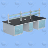 Beautiful Lab Furniture Design Lab Furniture Prices