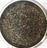 Chinese Gunpowder Green Tea 3505c
