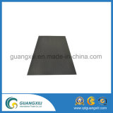 Coin/Studded/Round Stud Rubber Flooring