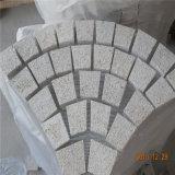 Stone Paver, Granite Paving Stone