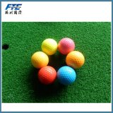 High Quality Colorful Golf Ball Bulk