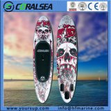 """New Desing Top Quality Surf Board for Sale (Magic (BR) 10′6"""")"""