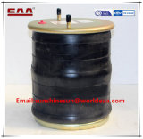 4023np03 1r14-729 Rubber Air Spring Suspension Saf 3.299.0031.00