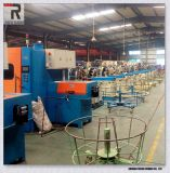 DIN 2sn Hydraulic Rubber Hose for High Pressure