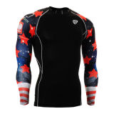 Hotsale Stylish Sublimation Mens Sport Clothing AMD12