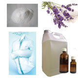 Premium Lavender Fragrance Oil for Laundry Powder