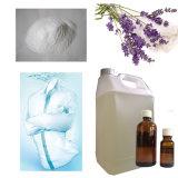 Premium Lavender Fragrance Oil for Laundry Powder