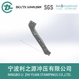 Headlight Beam Bracket for Stamping Parts