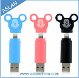Colorful Mobile Phone Accessories for iPhone 5 Accessories