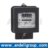 Single Phase Kilo Watt-Hour Meter (DD28 DD862 DT862 DT8)