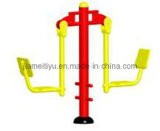 Professional Outdoor Fitness Equipment Leg Stretcher