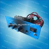 Hot Sale Professional Bluetooth Amplifier