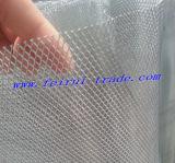 2017 Gi Plastering Wire Mesh (factory price)