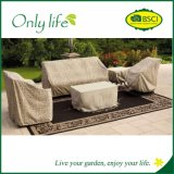 Onlylife Oxford Recyclable Outdoor Furniture Cover Patio Table Cover
