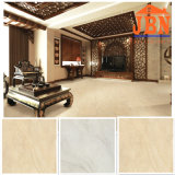 Foshan Manufacturer High Quality Rustic Porcelain Floor Tile (JR6109D)