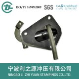 Cable Control System Stamping Parts