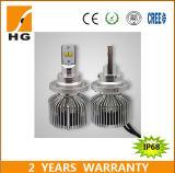 H13 LED Hi Low Beam 45W Philips LEDs Headlight Bulb