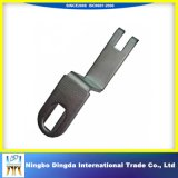 Steel Stamping Parts with Press Tool