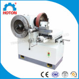 Brake Disk Drum Lathe ( Disc Cutting Machine C9335)