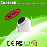 Hot 4MP Dome WiFi IP Camera