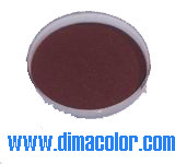 Pigment Red 179 (Perylene Red 2G)