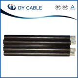High Quality Duplex/Quadruplex/Triplex AAC/AAAC/ACSR Core Aerial Bundled Cable