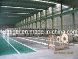 Galvanized Steel Coil (S250GD+Z S250GD+ZF) Type: Structural Steel