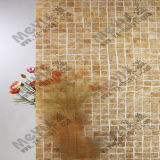 Polyester Resin Panel (Nature stone ZR-1011-B)