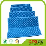 Waterproof Anti-Slip PE Foam Mat/Camping Mat/Beach Mat/Yoga Mat/Sleeping Mat/Kids Play Mat