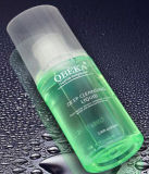 Cosmetic QBEKA Deep Cleansing Liquid for Lady Makeup Remover Eye Makeup Remover (80ml)