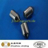Carbide Parabolic Buttons Mining Tool