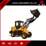 Front End Loader Prices \Small Tractor Front End Loader