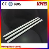 Disposable Flexible Mixing Rod Stiring Rod
