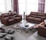 Big Sofa Set for Villa
