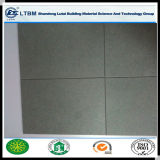 High Strength Color Cement Fiber Cement Board