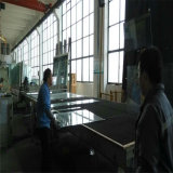 Clear Sheet Glass, Glass Panes for Interior Door Glass