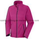 Customized Women Winter Coat (ELTWJJ-2)