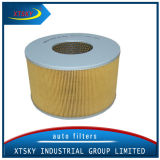 Xtsky High Quality Air Filter (17801-17010)