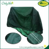 Onlylife Heat Resistance Waterproof Outdoor PE Folding Chair Cover