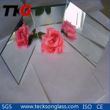 3mm Copper Free and Lead Free Mirror