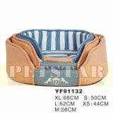 Luxury Pet Beds Yf91132
