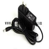 Wholesale 12W LED Drive, LED Transformer 12V