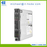 844355-B21 Bl660C Gen9 E5-4650V4 4P 128GB-L Server for Hpe